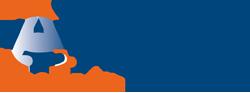Logo Agenzia delle Entrate Riscossione