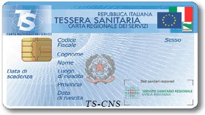 TS-CNS