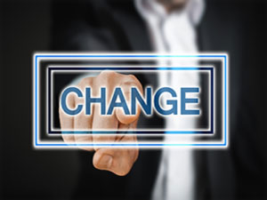 Conferimento, fusione, scissione, trasformazione sono operazioni straordinarie di gestione