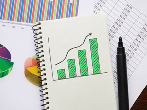 Valutazione d'azienda e perizie di stima