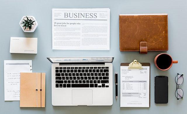 Tenuta della contabilità e redazione bilancio di esercizio