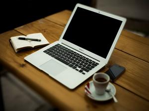 Softeare per la tenuta della contabilità ordinaria online